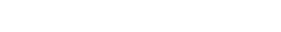 Hull Loan System